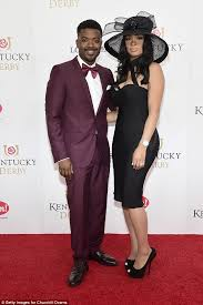 Ray J Kardashian Meme - ray j ties the knot with princess love in downtown los angeles