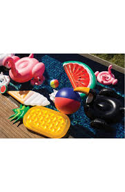 Inflatable Pool Floats the best pool floats to buy this summer stylecaster