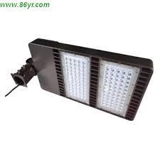parking lot lighting manufacturers yr pl670 w300 china new design led shoe box parking lot light dlc