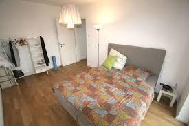 Schlafzimmer Komplett Abdunkeln 2 Zimmer Wohnungen Zu Vermieten Münster Mapio Net