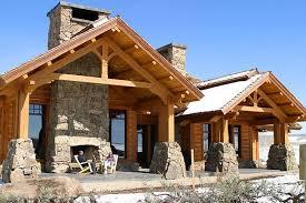 Not Until Dream Home Design USA Orlando Fl Home Designs Project - Dream home design usa