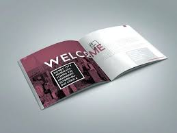 indesign templates free brochure booklet template indesign brochure template free book template