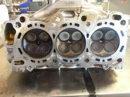 2006 honda ridgeline 4 cylinder has gone bad 24 complaints