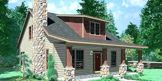 small cottage house plans with porches small house plans cottage small cottage house plan screened porch