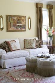 interiors design amazing benjamin moore neutral cream colors