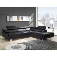 Modern Corner Sofa Bed 54 Modern Sofa Best 25 Modern Sofas Ideas On Pinterest
