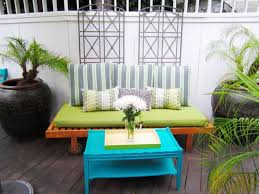 small deck ideas with white privacy wall idea attractive privacy