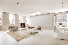 saatchi u0026 saatchi u0027s ex ceo asks 6 million for tribeca apartment wsj