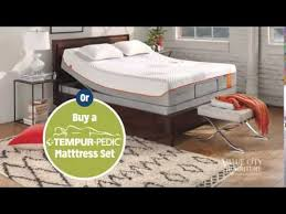 Spring Preview Mattress Sale Value City Furniture NJ YouTube - Value city furniture mattress