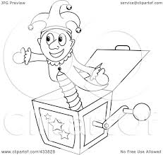 christmas toys coloring pages suggestions alltoys for