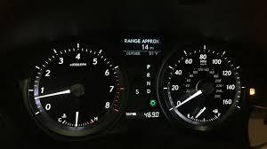 lexus ct200h km per litre how many km do you get per tank clublexus lexus forum discussion