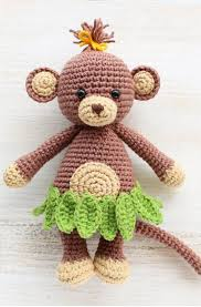 Crochet Halloween Garland 13345 Best Amigurumi Images On Pinterest Crochet Animals