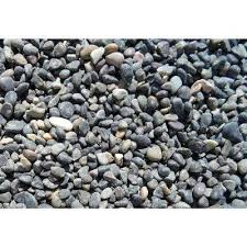 Decorative Stone Home Depot Multi Colored Landscape Rocks Hardscapes The Home Depot