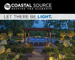Landscape Lighting Wire by Sounds Good Outdoor Lighting