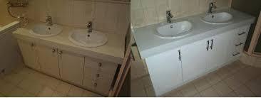 refinish bathroom sink top refinishing bathroom sinks refinishing bathroom vanity home design