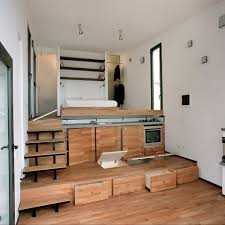 100 tiny house floor plan two tiny houses will hit the