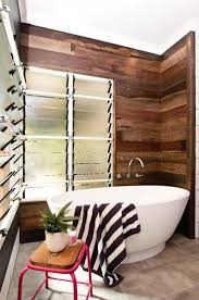 28 best bathroom laundry images on pinterest bathroom laundry