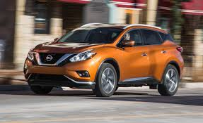 nissan murano japanese to english 2015 nissan murano platinum awd