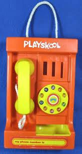 Playskool Cobblers Bench 79 Best Playskool Images On Pinterest Vintage Toys Wooden