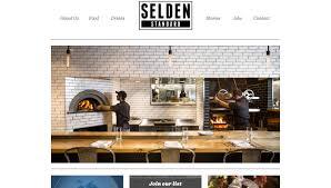 under the table jobs in detroit the 15 best websites in detroit kaleidico digital marketing firm