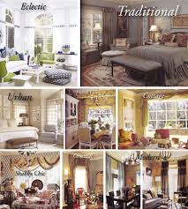 how to determine your home decorating style what is your decorating style