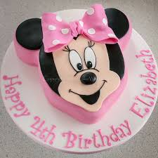 cake ideas for girl children birthday cake ideas birthday cakes images facinating