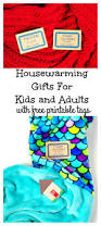 housewarming gifts for kids and adults val event gal