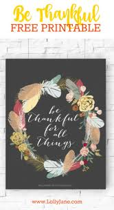 thankful quotes for thanksgiving 182 best give thanks images on pinterest give thanks seed