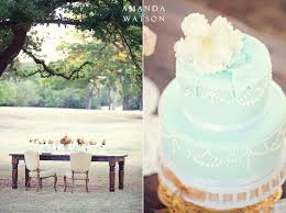 Country Shabby Chic Wedding by 292 Best Robin U0027s Egg Blue Pink Wedding Images On Pinterest