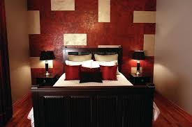red and brown bedroom ideas red and brown bedroom decor best red master bedroom ideas on red