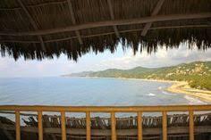 how much is a destination wedding iberostar grand hotel now destination weddings