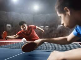 table tennis and ping pong royalty free table tennis table pictures images and stock photos