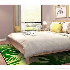 table basse chambre tapis nordic style salon table basse chambre à coucher chevet