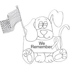 Best We Remember September 11 Coloring Pages Free 4156 Printable Coloring Pages For September