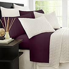 top 10 best u0026 softest bed sheets of 2017 u2013 reviews