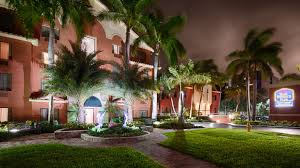 hotels near palm beach gardens florida home design new cool with