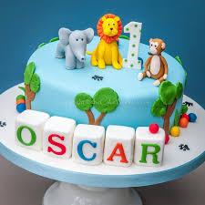 1st birthday cake 1st birthday cake boy best 25 1st birthday cakes for boys ideas on