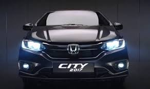 new honda city car price in india honda city 2017 facelift variants features specifications
