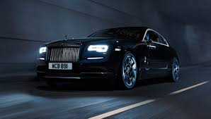 rolls royce wraith modified rolls royce is no longer just for the chauffeured u2013 robb report