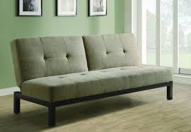 sofa segm ller sofas and couches for sale as well sofa los angeles also gray