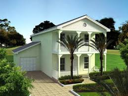 two house plans with front porch house plans with front porch two webshoz com