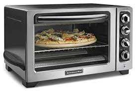Cost Of Toaster What Is The Difference Between A Toaster Oven And A Countertop