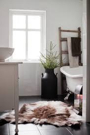 Comfortable Home by 22 Best Reindeer Hides In Interiors Images On Pinterest Reindeer