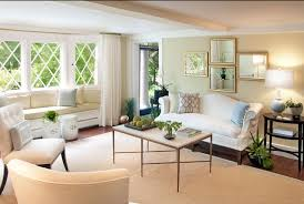 livingroom windows window seat ideas living room living room design inspirations