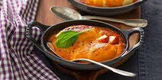 comment cuisiner les quenelles nos meilleures quenelles en 15 recettes femme actuelle