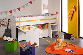 lit combiné bureau enfant lit combiné et bureau enfant milo lit combiné chambre enfant