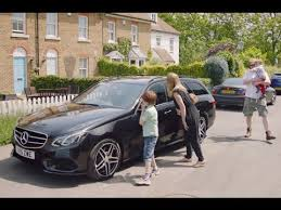 mercedes review uk the e class estate test drive review mercedes cars uk