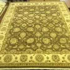 amir rugs amir rug gallery closed 184 photos carpeting 2406