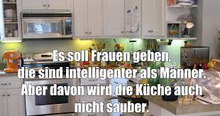 frauenwitze bilder die demontage der modernen frau warum mnner - Frauenwitze Küche