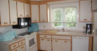 Kitchen Cabinets Craftsman Style by Charming Best Antique White Paint For Kitchen Cabinets Tags